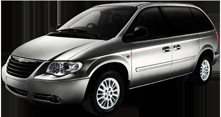 Autoservizi Amodio - Autonoleggio con conducente per trasferimenti dall'aeroporto di Bari e Brindisi